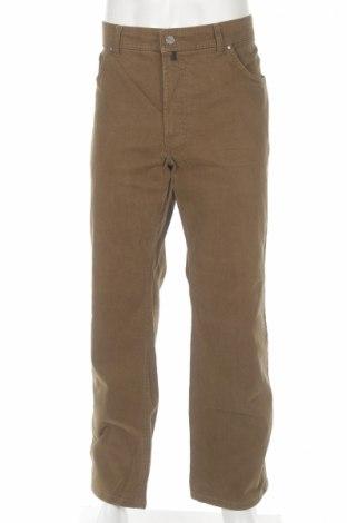 Męskie jeansy Westbury