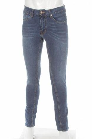 Męskie jeansy Zara Man