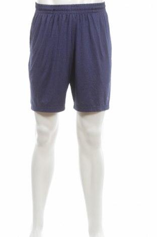 Ανδρικό κοντό παντελόνι Fila