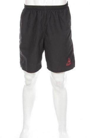 Мъжки къс панталон Le Coq Sportif