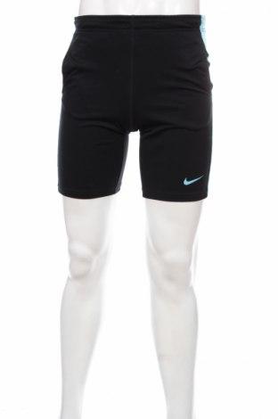 Colanți de bărbați Nike