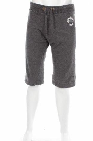 Мъжки къс панталон R&r Sport