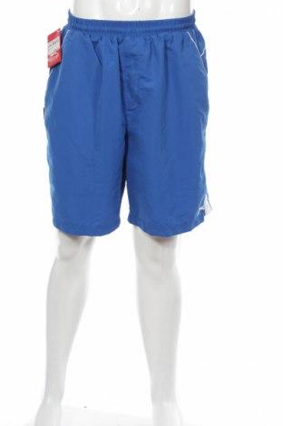 Ανδρικό κοντό παντελόνι Slazenger