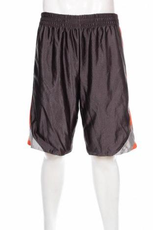 Pantaloni scurți de bărbați Tek Gear