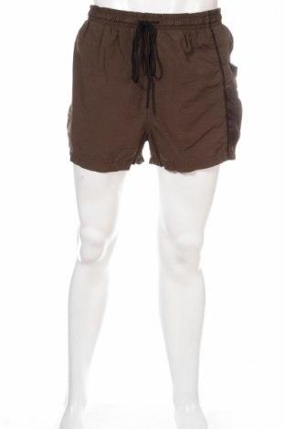 Pantaloni scurți de bărbați United Colors Of Benetton