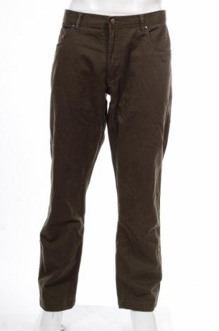 Ανδρικό παντελόνι Deerhunter