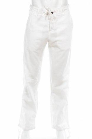 Ανδρικό παντελόνι H&M L.o.g.g