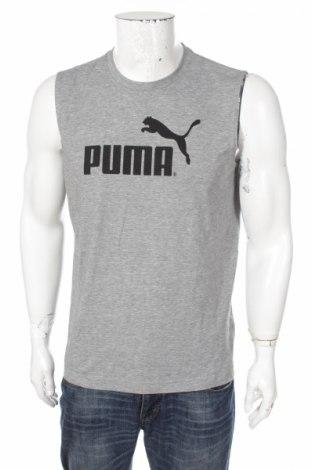 Мъжки потник Puma