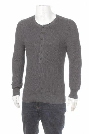 Męski sweter Autark