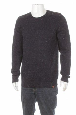 Męski sweter Blend