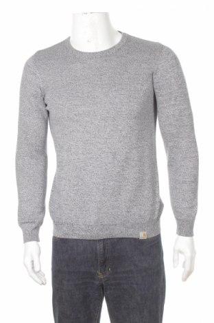Męski sweter Carhartt