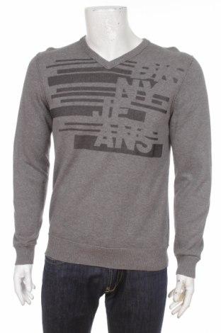 Мъжки пуловер Dkny Jeans