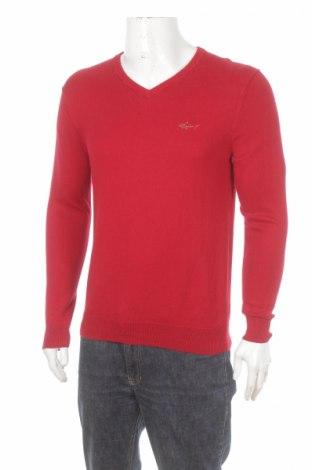 Męski sweter Greg Norman