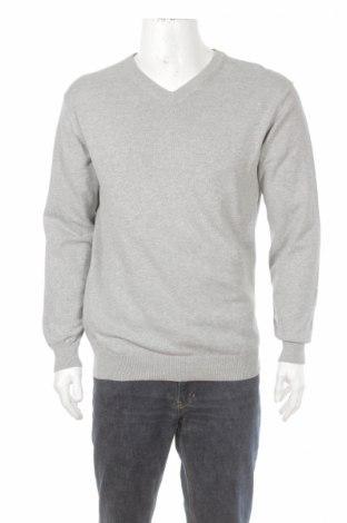 Męski sweter Morgan