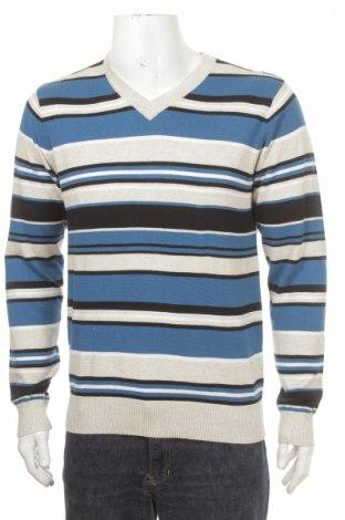 Męski sweter Old Navy