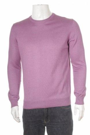 Męski sweter Walbusch