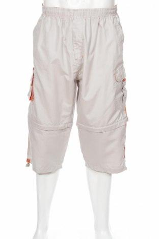 Pantaloni trening de bărbați Eurodragon