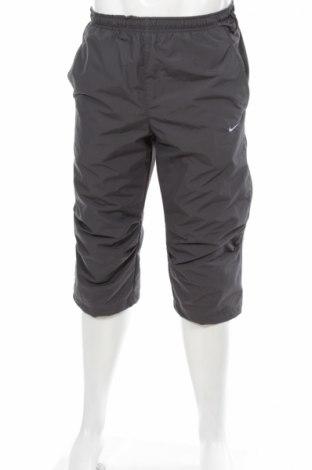 Ανδρικό αθλητικό παντελόνι Nike