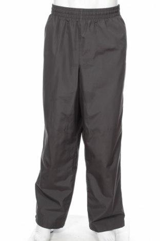 Pantaloni trening de bărbați Tek Gear
