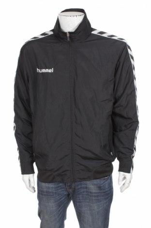 Мъжко яке Hummel