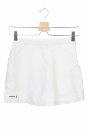 Fustă-pantalon Artengo