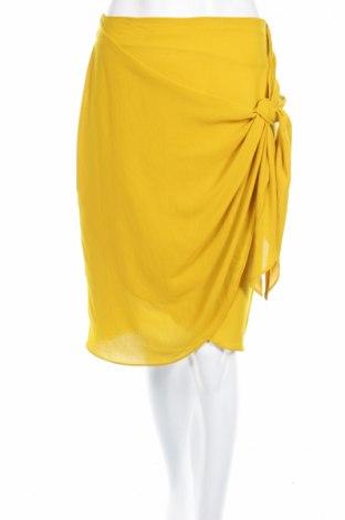Spódnica Zara Basic