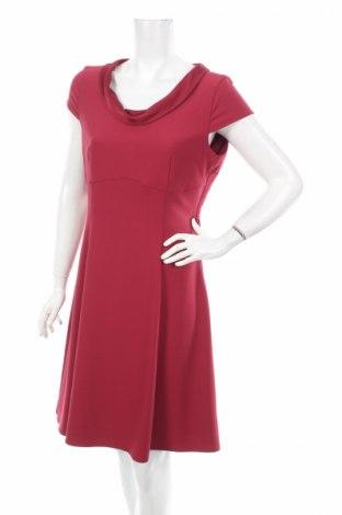 Φόρεμα Orsay