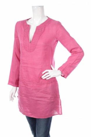 Tunică Zara