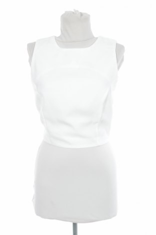 Bluză de femei Asos