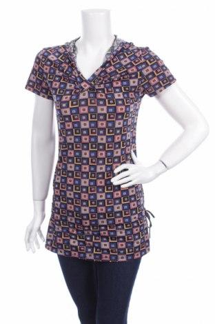 Дамска блуза Blu Deise