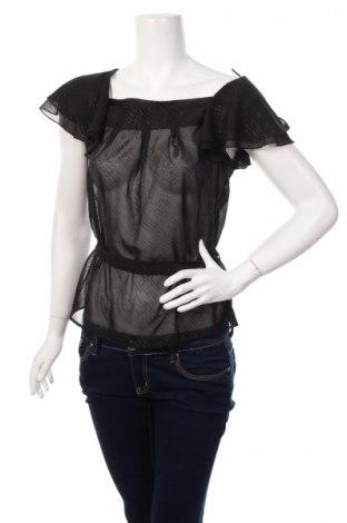 Дамска блуза Debenhams