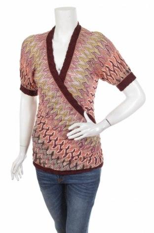Дамска блуза Missoni