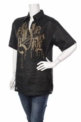 Дамска блуза Occhi & Belli