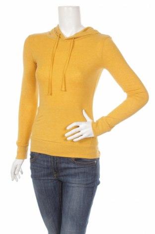 Дамска блуза Terranova