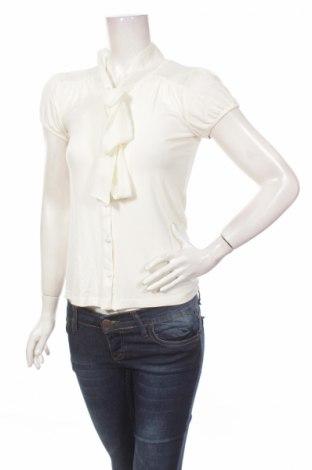 Damska koszula Body Flirt
