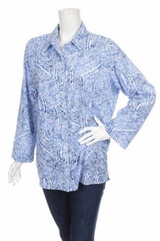 Γυναικείο πουκάμισο Bon Worth