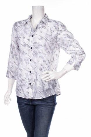 Γυναικείο πουκάμισο Breakaway