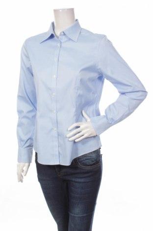 Damska koszula Brooks Brothers