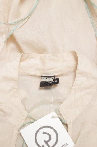 Γυναικείο πουκάμισο Didi
