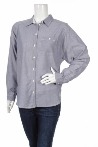 Γυναικείο πουκάμισο Esprit