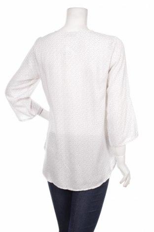 Γυναικείο πουκάμισο Gina Benotti, Μέγεθος S, Χρώμα  Μπέζ, 100% βισκόζη, Τιμή 12,99€