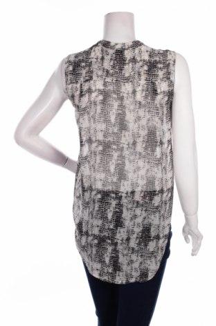 Γυναικείο πουκάμισο Gina Tricot, Μέγεθος S, Χρώμα Εκρού, Πολυεστέρας, Τιμή 9,28€