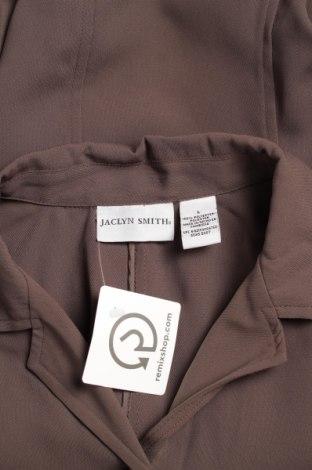 Γυναικείο πουκάμισο Jaclyn Smith
