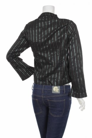 Γυναικείο πουκάμισο Kula