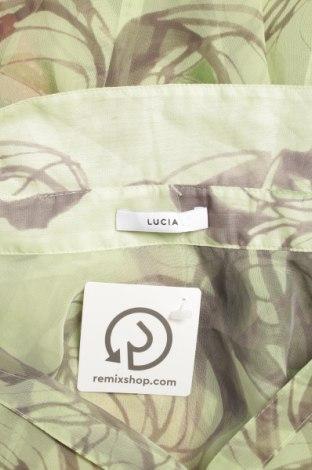 Γυναικείο πουκάμισο Lucia