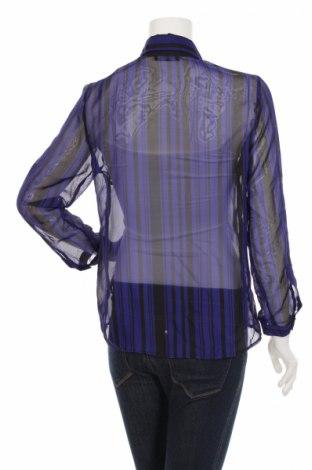 Γυναικείο πουκάμισο Majora