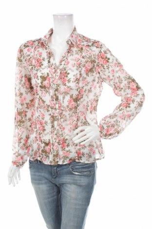 Damska koszula Massimo Dutti