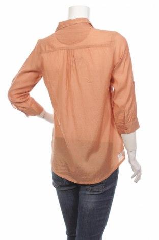 Γυναικείο πουκάμισο No Name