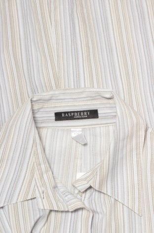Γυναικείο πουκάμισο Rasberry