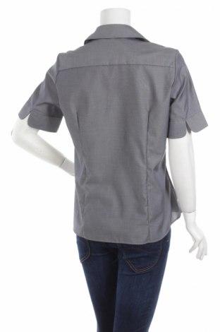 Γυναικείο πουκάμισο Seidensticker
